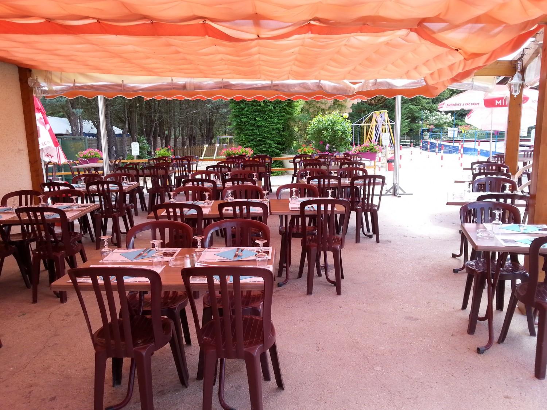 Restaurant Dijon Ouvert Le Dimanche Midi