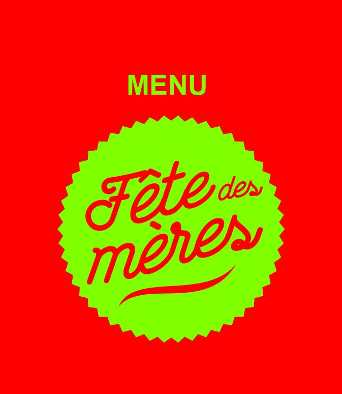 MenufeteDesMeresFloridaParc2016